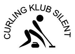 CS Silent logo
