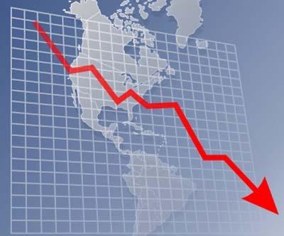 US Economy in Turmoil