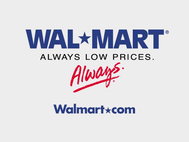 walmart_lowprices