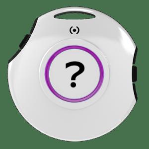 EmergencyWomen Personal Safety Device