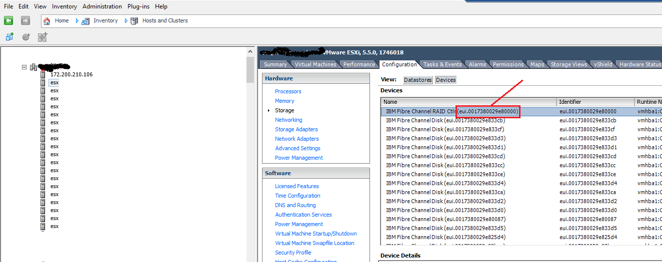 Powercli Power On Multiple Vms