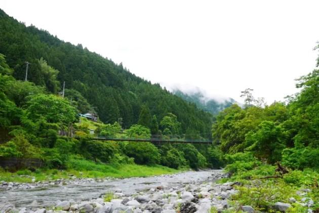Photo Credit: Takahiko Tsubakino