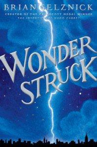 Millicent Simmonds joins Todd Haynes' Wonderstruck