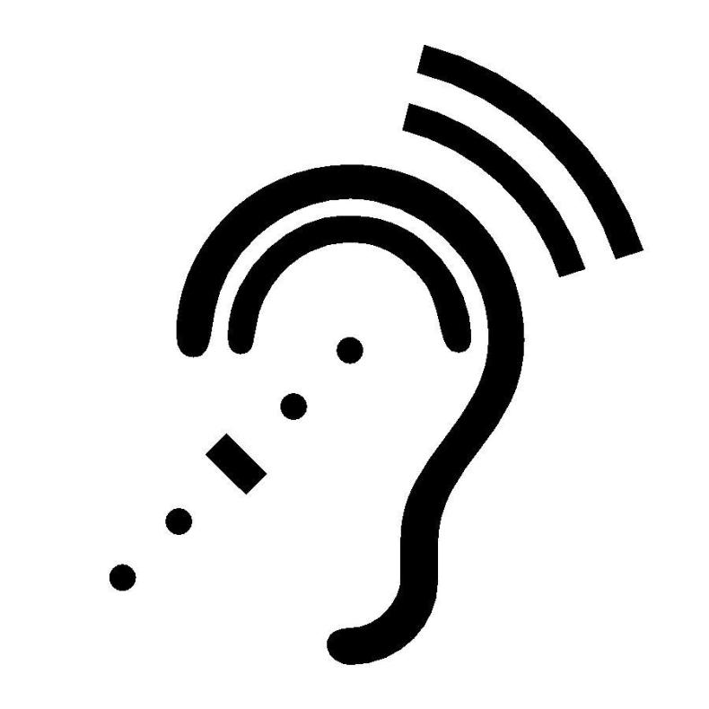 Assistive_Listening_Devices_2