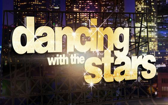 'Dancing with the Stars 22' review: Nyle DiMarco, Von Miller, and Ginger Zee tackle Switch-Up week
