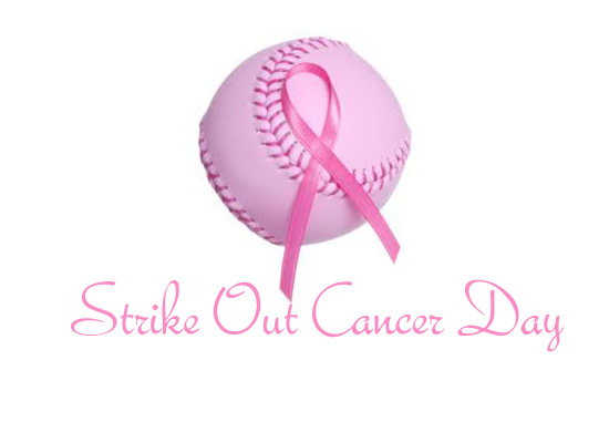 Softball to host NFCA Strikeout Cancer day on Tuesday, wear pink to show support