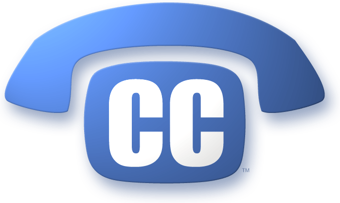 ClearCaptions Announces Opening of New Call Center in Irving, Texas to Further Support …