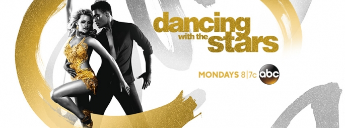 'Dancing With the Stars' (DWTS) Season 22 week 6 spoilers: What happens on Famous Dances …