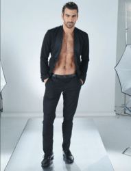 Dancing With The Stars Nyle DiMarco's Feud With Val Chmerkovki Grows: Judges Involved ...