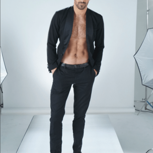 Dancing With The Stars Nyle DiMarco's Feud With Val Chmerkovki Grows: Judges Involved …