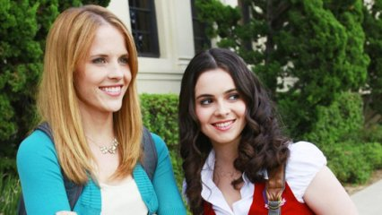 switched at birth season 5