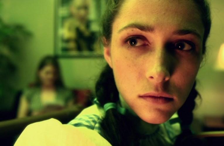 """Crazy Town"" Short Film – Dir. Jules Dameron"