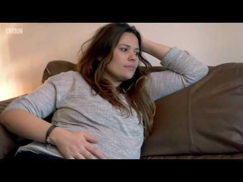 BBC iPlayer - Life and Deaf - BBC Documentary 2016 ...