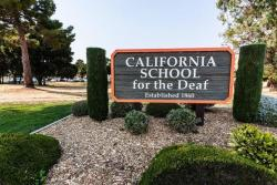 Op-ed: Open Letter to the Association of Families, Teachers, and Counselors (AFTC), California School for the Deaf in Fremont (CSDF), California Association of the Deaf (CAD), and Service Employees International Union (SEIU) Local 1000