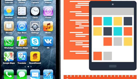10 Most Useful iPhone Apps for the Deaf