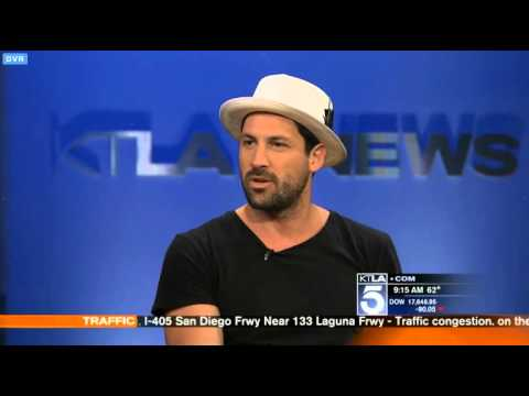 Maks talks about Peta and her partnership with Nyle