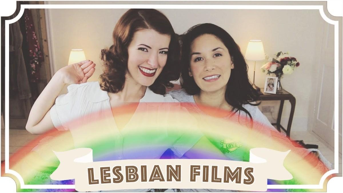 Best Lesbian Films? [CC]