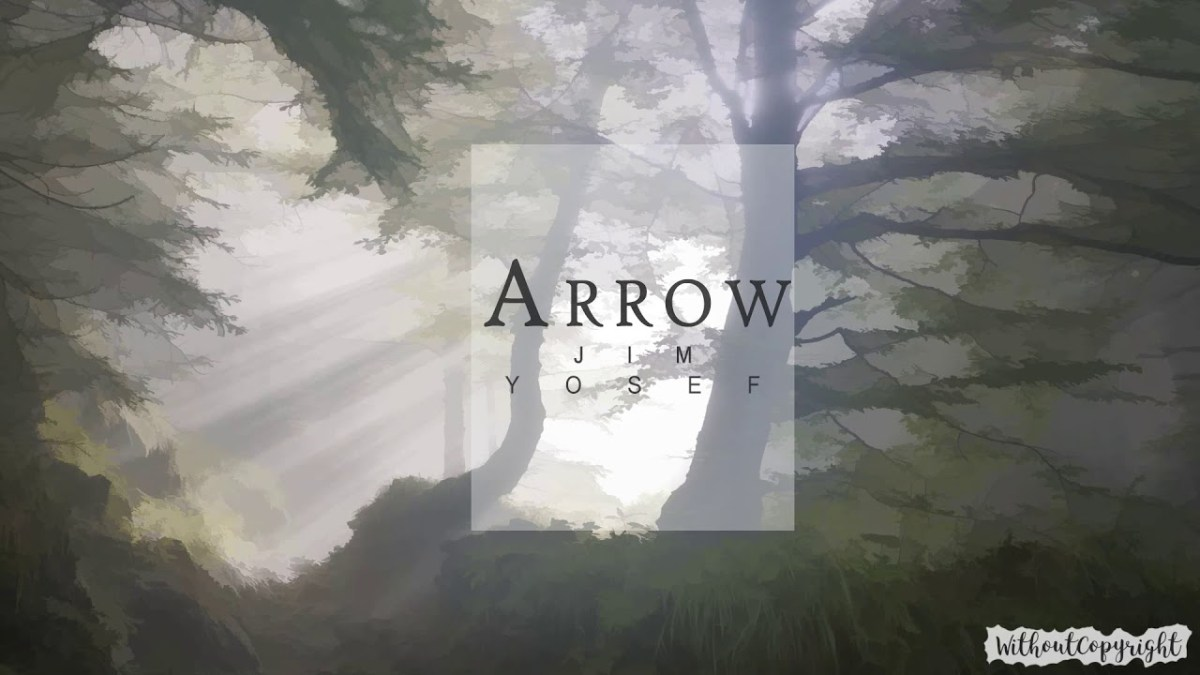 Jim Yosef - Arrow