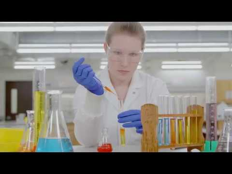 2018 Imagine RIT Commercial