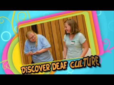 ASL Day Camp 2019