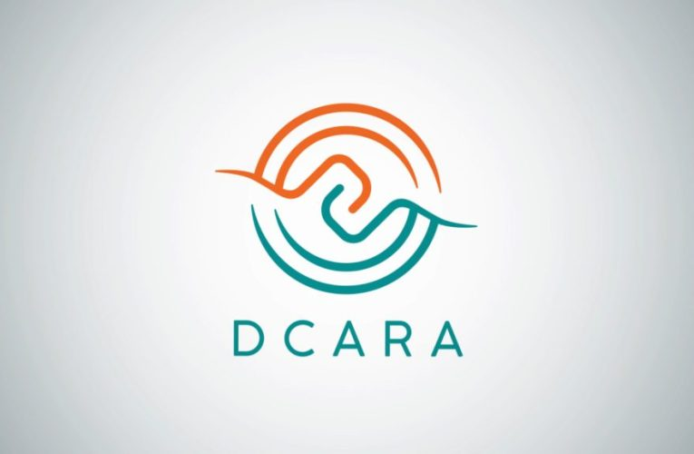 DCARA Town Hall produces some uncertainty in DCARA and BABDA leadership and future.