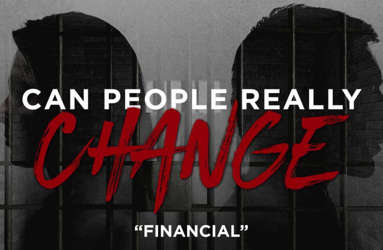 11/12/17 Financial