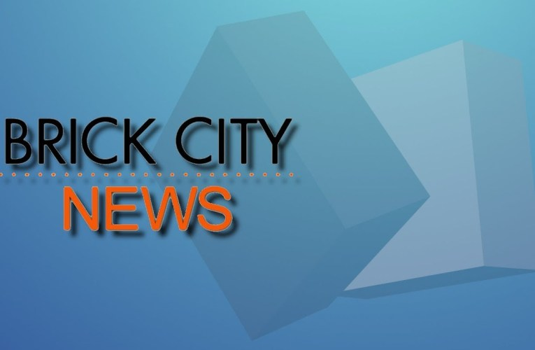 Brick City News Season 3 Episode 7