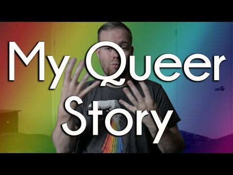 My Queer Story