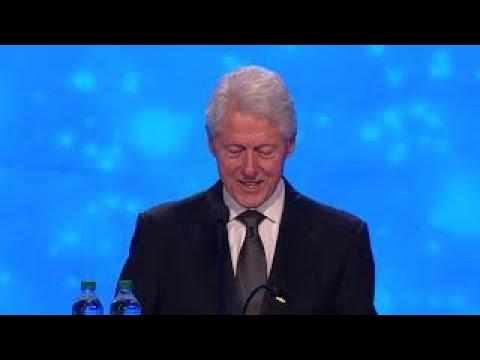 So the World May Hear Awards Gala 2018