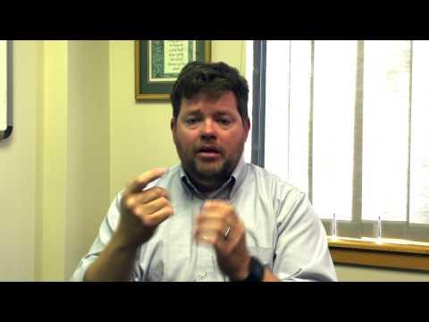 DHCC – Scammer Alert July 2015!