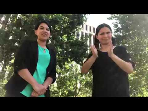 UPDATE: Deaf Father Facing Deportation – Dallas, TX