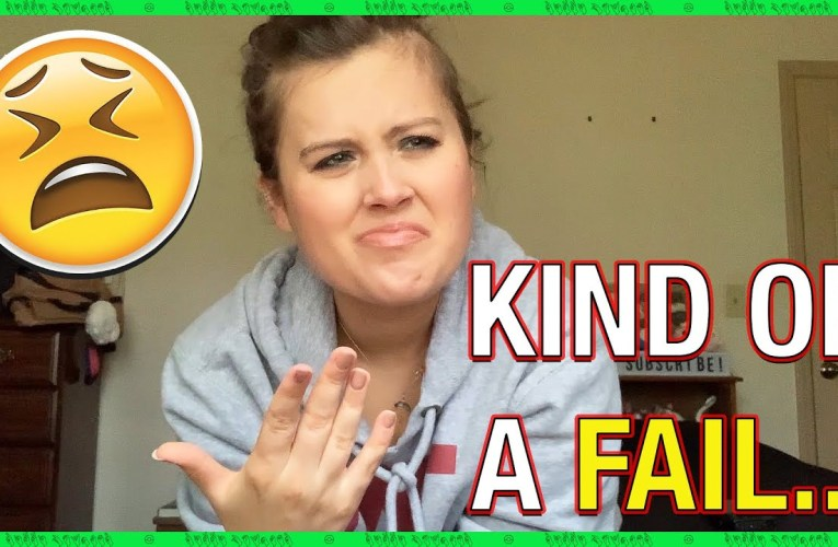HEARING Dad Meets DEAF Friends For The First Time (American Sign Language) | Rikki Poynter