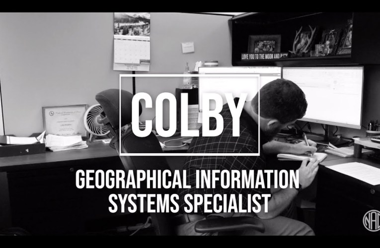 deaf@work: COLBY