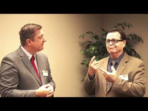 """2019 """"Love Never Fails"""" Regional Convention of Jehovah's Witnesses – Denton"""