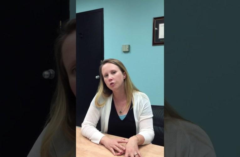 Collaborative Experience: Co-Keynote Speaker: Dr. Elizabeth Walker
