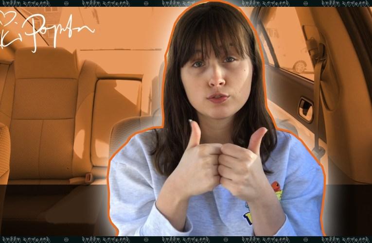 30 Second ASL No Facial Expression Challenge   ASL
