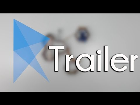 Channel Trailer | 100th Video!