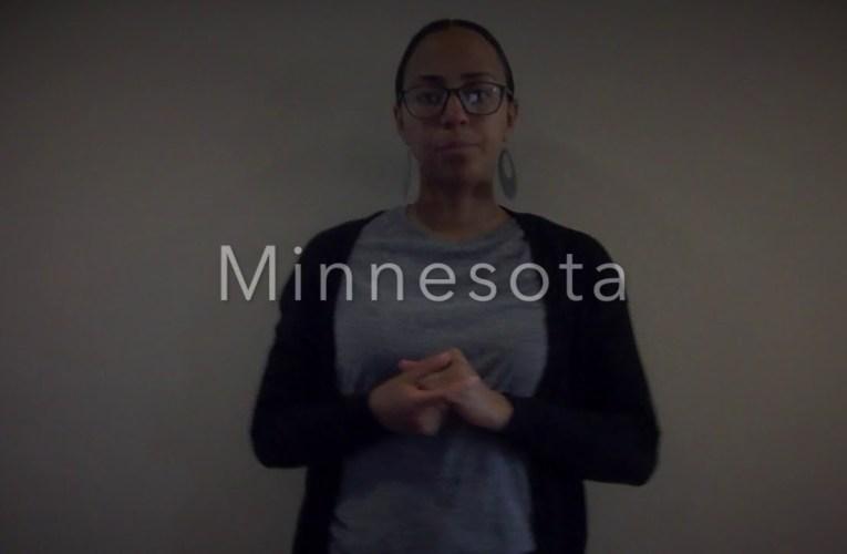 February 2018 Prison Correspondence ASL