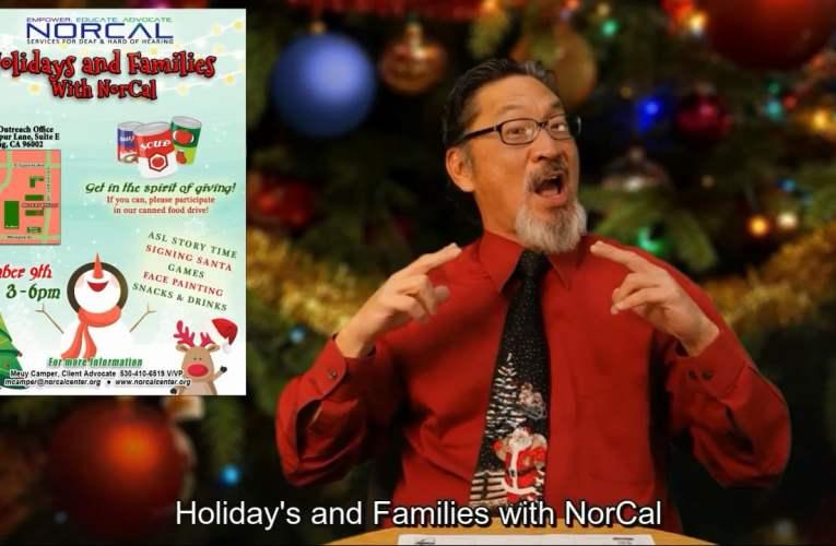 NorCal News December 2016