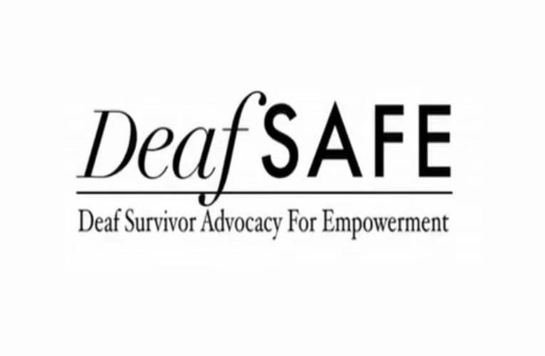 DeafSAFE