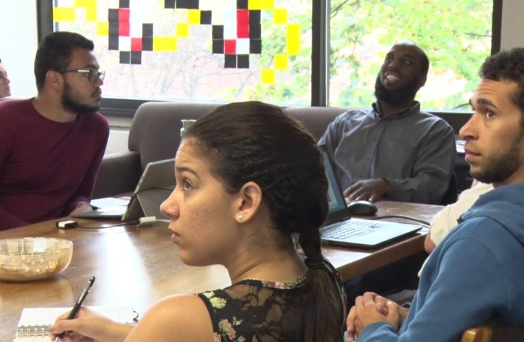 Humanities and Social Sciences Research at RIT