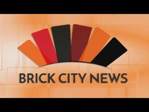 Brick City News, Season 2, Episode 10