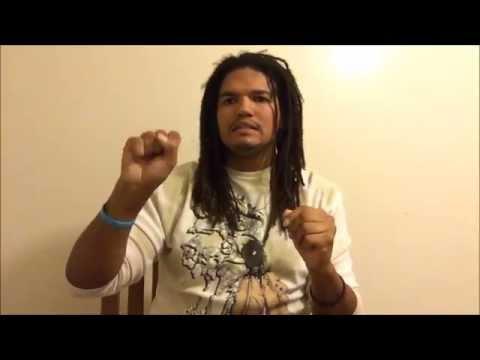 Deaf Grassroots Movement: New Liaison