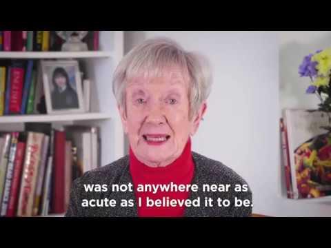 The 12 Million: Nan's Story
