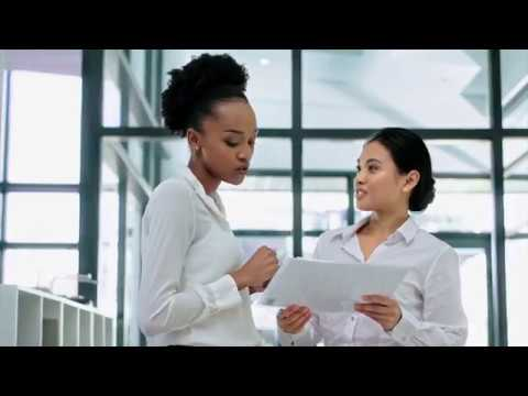 RIT Project Management MicroMasters Program – 30 Seconds