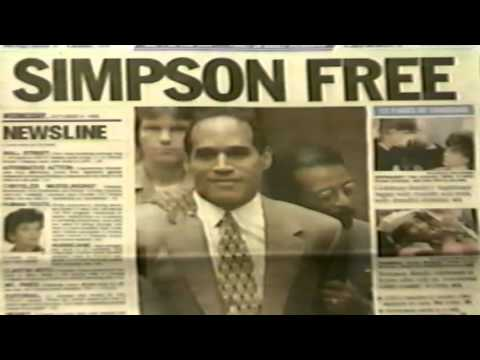 Deaf American Channel: October 18, 1995