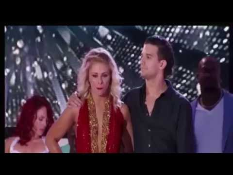 Dancing With The Stars Season 22 FINALE – NYLE DIMARCO WINS