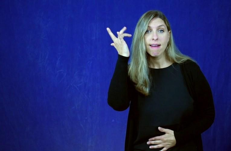 Language Acquisition Video Series (1st of 4)
