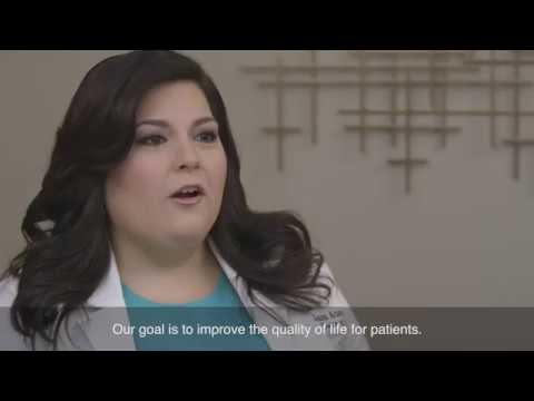 Audiologist Opn™ Testimonial: Hear Jana's Story