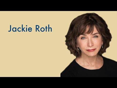 Deaf President Now (DPN) Movement of 1988: Undocumented Voices of Deaf Women Leaders – Jackie Roth